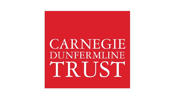 Carnegie Dunfermline Trust