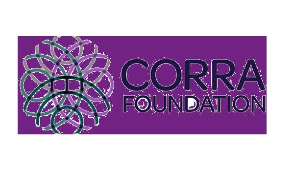 Cobra Foundation